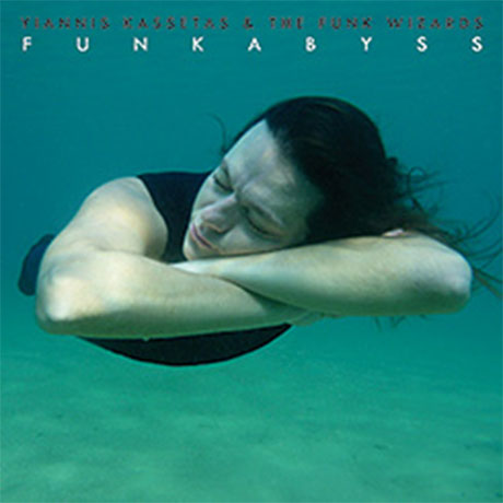 Funk Abyss